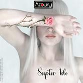 AZOURY - Scepter Isle