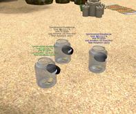 [WaS] Synchronized Donation Jar