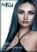 :NiFty: DINA shape for Lelutka Evo X Avalon