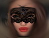 ~Hauntingly Halloween~Lb Fantasy Eyes Hallows Eve-Omega ,mesh and leLutka Applier included