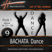 MyANIMATION * NEW * Pack 1 - BACHATA Dances - SUPER REALISTIC Motion Capture Animations - Watch VIDEO