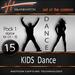 MyANIMATION * NEW * Pack 1 - KIDS Dances - SUPER REALISTIC Motion Capture Animations - Watch VIDEO