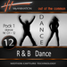MyANIMATION * NEW * Pack 1 - R & B Dances - SUPER REALISTIC Motion Capture Animations - Watch VIDEO