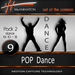 MyANIMATION * NEW * Pack 2 - POP Dances - SUPER REALISTIC Motion Capture Animations - Watch VIDEO