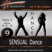 MyANIMATION * NEW * Pack 4 - SENSUAL Dances - SUPER REALISTIC Motion Capture Animations - Watch VIDEO