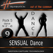 MyANIMATION * NEW * Pack 5 - SENSUAL Dances - SUPER REALISTIC Motion Capture Animations - Watch VIDEO