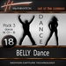 MyANIMATION * NEW * Pack 3 - BELLY Dances - SUPER REALISTIC Motion Capture Animations - Watch VIDEO