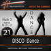 MyANIMATION * NEW * Pack 3 - DISCO Dances - SUPER REALISTIC Motion Capture Animations - Watch VIDEO