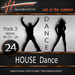 MyANIMATION * NEW * Pack 3 - HOUSE Dances - SUPER REALISTIC Motion Capture Animations - Watch VIDEO