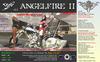 <3 JFC ANGELFIRE II (Bike, Chopper, Motorcycle )