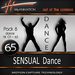 MyANIMATION * NEW * Pack 8 - SENSUAL Dances - SUPER REALISTIC Motion Capture Animations - Watch VIDEO