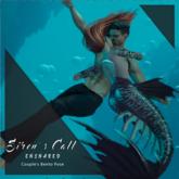 ~*Siren's Call*~ Ensnared