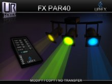 [URW]_FX_PAR40
