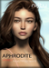 :NiFty: APHRODITE shape for Lelutka Lilly 3.1