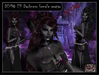 ..::AKA::.. DEMO Elf darkness female avatar