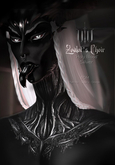 /VaeV\ Zealot's Choir - Holy Blood - Silver