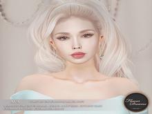 .:FlowerDreams Beauty:.  Ava Skin & Shape - milk Demo