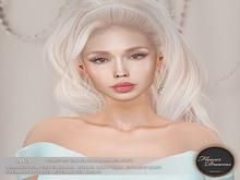 .:FlowerDreams Beauty:.  Ava Skin & Shape - toffee Demo
