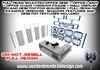 ~Full perm sculpted office desk kit + shadow textures desktop textures and sculpt Maps! see description for more info!