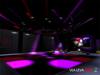 Vea2 lights1