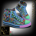 Sneakers%20confetti