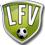 LFV Store Soccer