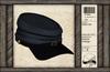 Kari - Rebel hat
