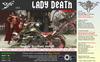 <3 JFC LADY DEATH (Bike, Motorcycle, Chopper)