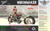<3 JFC WIDOWMAKER (Bike, Motorcycle, Chopper)