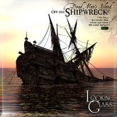 TLG - Off Sim Shipwreck