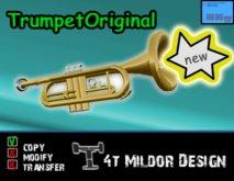 trumpet [playable]