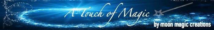 Touch logo%20700x100%202022