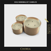 Gold%20minimalist%20candles%20by%20chimia
