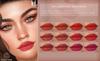 [SYN] Synergy HD Lipstick Cordoba LELUTKA EVO/EVO X *PROMO*