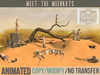 Tlc meerkats copy