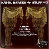 TLG - KKNS2 -Curtains