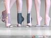 Remezzo Ava Heels Fat Pack