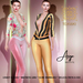 TO.KISKI FATPACK - Asya Spring Outfits  (add me)