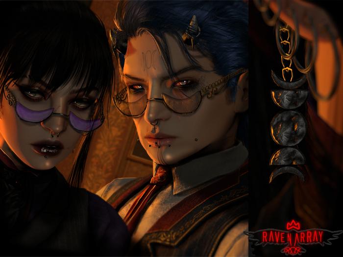 /Raven-Array\ - Moon Phase Specs