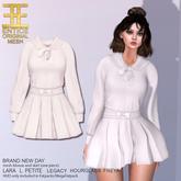 Entice - Brand New Day - Lights - Khaki