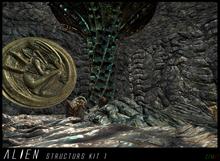 *!* Alien-structures-Kit-1