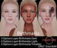 ::moonshine:: Birthmarks A EvoX  (add)