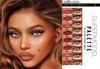 [Cinnamon Cocaine] 90s Supermodel Beauty Kit