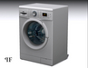 Washing machine 002