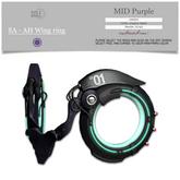 :::SOLE::: SA - AH Wing ring 01 (MID Purple)