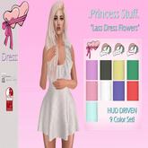 .Princess Stuff. [Lass Dress]es [Demo]_add