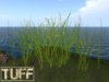 [TUFF] Grass - Flowering - Complete Pack