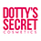 Dotty's Secret Cosmetics