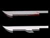 Flat%20blades3