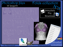 Photoshop folds 05